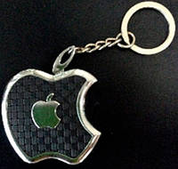 Зажигалка-брелок Apple
