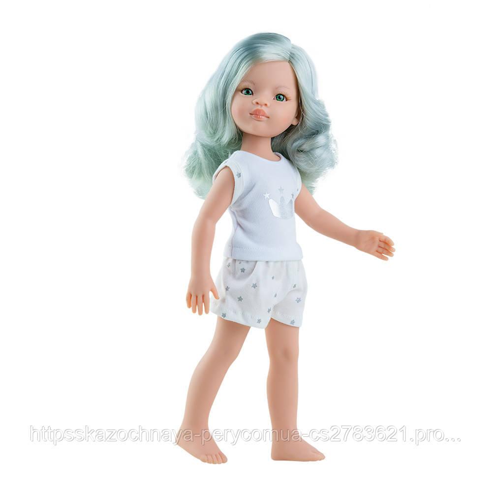 Лялька Паола Рейну Ліу Liu 13204, 32 см