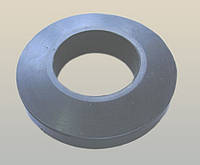 Резиновые кольца К-4 для МУВП
