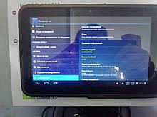 Планшет Impression ImPAD 6213M з 3G модемом на дві сімки