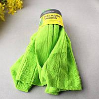 Насадка-юбочка из микрофибры для швабры Dream Land 120 грамм, сменные насадки для швабры
