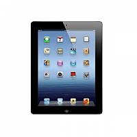 Apple iPad 4 32GB Wi-Fi Space Gray Б.У