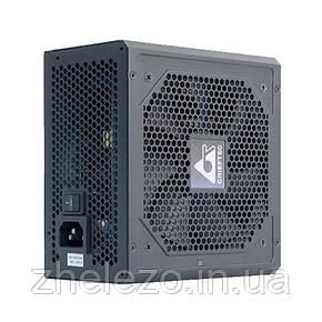 Блок питания Chieftec GPE-700S, ATX 2.3, APFC, 12cm fan, КПД >85%, RTL, фото 2
