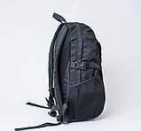 Городской спортивный рюкзак Tamix черного цвета от MAD | born to win™, фото 5