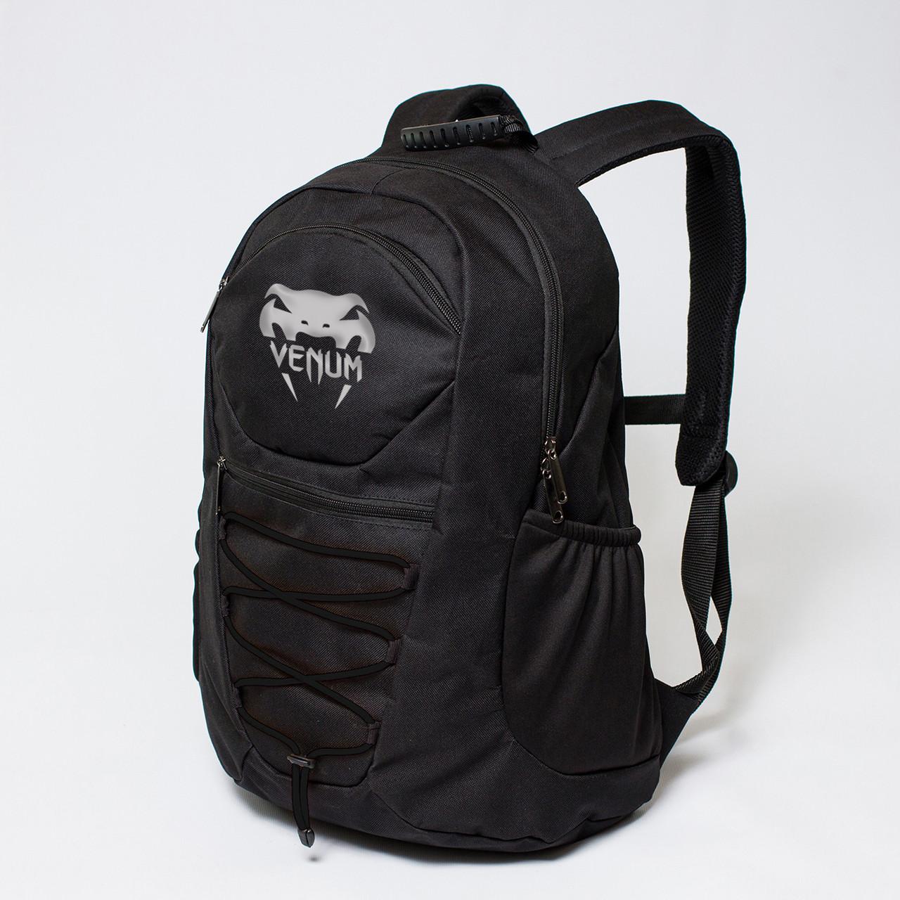 Спортивный рюкзак Venum для формы и экипировки (реплика)