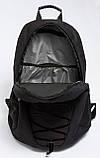Спортивный рюкзак Venum для формы и экипировки (реплика), фото 2