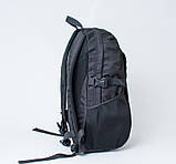 Рюкзак Animal-T yelow (реплика), фото 2