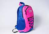 Рюкзак ACTIVE Kids розовый от MAD | born to win™, фото 7