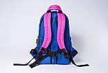Рюкзак ACTIVE Kids розовый от MAD | born to win™, фото 8