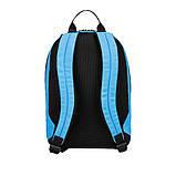 Рюкзак для дівчинки FLIP блакитний від MAD   born to win™, фото 3