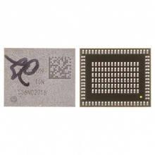 Микросхема управления Wi-Fi 339S00109 для Apple iPad Pro 9.7