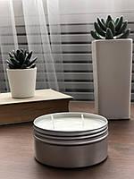 Массажная ароматическая свеча 200 гр, фото 1