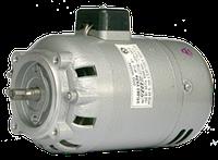 Электродвигатель УЛ-062 УХЛ4 IM3681 250 Вт 220 В 8000 мин.-1