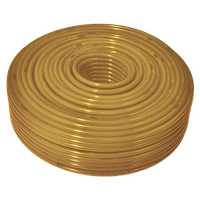 Труба для теплого пола PEX-A с кислородным слоем FADO 16x2.0 500m