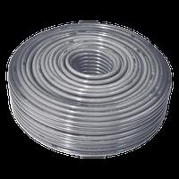 Труба PEX-A с кислородным барьером FADO SLICE 16x2.2 120м