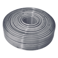 Труба PEX-A с кислородным слоем FADO 20x2.8 100m