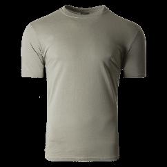 Футболка Camo-Tec CT-140 L Grey Футболка Camo-Tec CT-140 S Grey, S