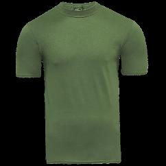 Футболка Camo-Tec CT-628 XL Green