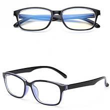 Комп'ютерні окуляри класичній оправі Avatar