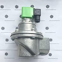 PV35 Клапан Импульсный