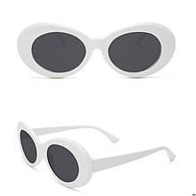 Сонцезахисні окуляри ретро жіночі Avatar