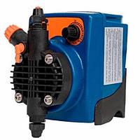 Насос-дозатор PKX MA/AL 0105 230V/240V