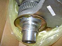 Вал коленчатый ЯМЗ 236Д (на Т-150)