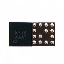 Микросхема управления звуком K318 для Xiaomi Redmi 4A, Redmi Note 4X