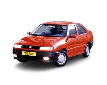 Seat Toledo (1991 - 1999)