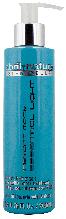 Маска для тонких и ломких волос Abril et Nature Stem Cells Instant Mask Essential Light