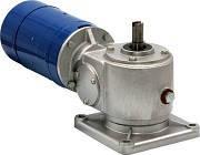 Передаточные коллекторные двигатели, фото 1