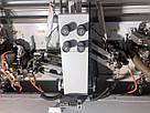 Homag Ambition 1650at кромкооблицювальний верстат б/у 2017г. з вузлом приклеювання AirTec, фото 9