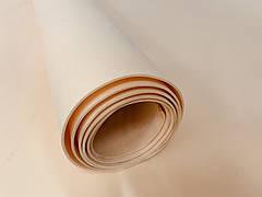 Фоам EVA 1030 2мм (100х150 лист) Кремовый