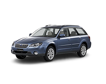 Subaru Outback 3 (2003 - 2009)