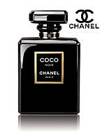 Coco Chanel Noir тестер Коко Шанель Нуар 100мл