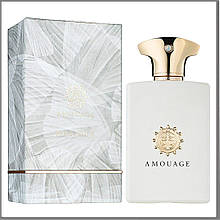 Amouage Honour for Man парфумована вода 100 ml. (Амуаж Хоноур Фор Мен)