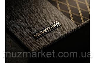 Гитарный комбоусилитель VOX VT20X, фото 3