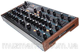 Синтезатор аналоговый NOVATION PEAK, фото 3