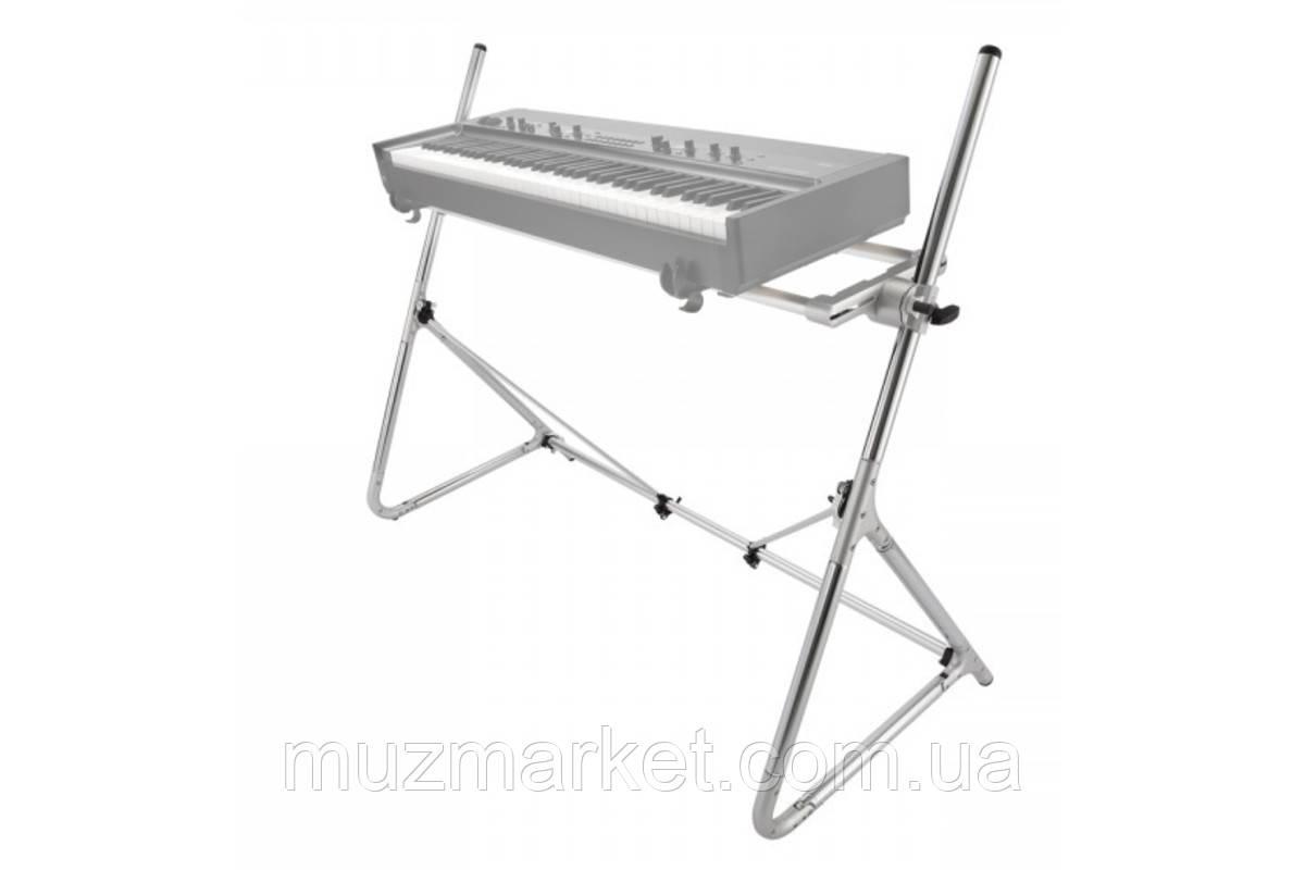 Стойка для цифрового пианино KORG STANDARD-M-SV