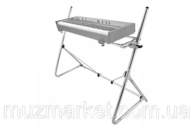 Стойка для цифрового пианино KORG STANDARD-M-SV, фото 2