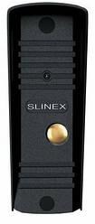 Вызывная панель Slinex ML-16HD Black