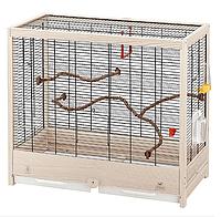 Клетка для птиц Ferplast GIULIETTA 5, фото 1