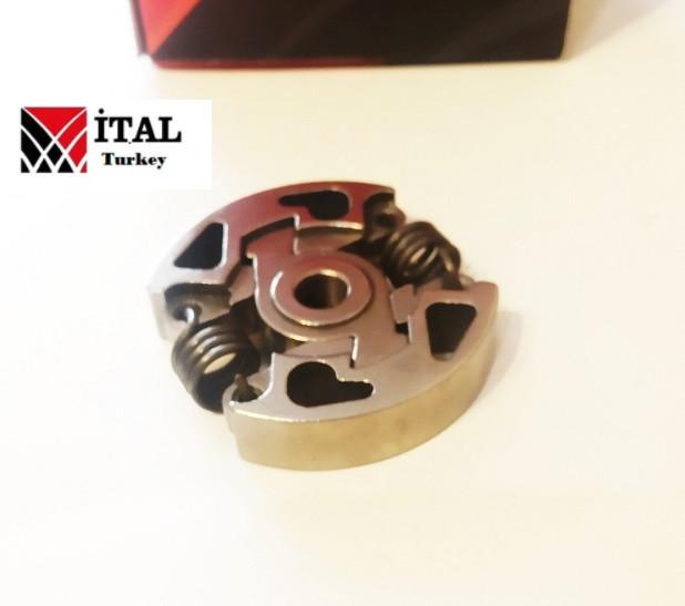 Сцепление Ital для Stihl FS 55, 45, 38