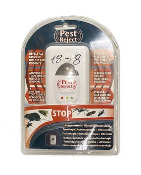 """Универсальный отпугиватель """"Pest Reject"""""""