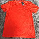 Спортивна футболка від Crivit Чоловіча, розмір L Нова, якість відмінна, приємна до тіла, фото 2