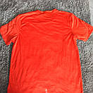 Спортивна футболка від Crivit Чоловіча, розмір L Нова, якість відмінна, приємна до тіла, фото 3