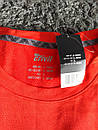 Спортивная футболка  от Crivit  Мужская, размер L  Новая, качество отличное, приятная до тела, фото 4