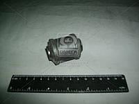 Шарнир рычага нижнего ВАЗ 2108 подвески передней в сб. (БРТ). 2108-2904040