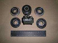 Ремкомплект растяжки передней подвески ВАЗ 2108 №78Р (БРТ). Ремкомплект 78Р