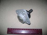 Опора шаровая ВАЗ 2123 (КЕДР). 2123-2904192-01